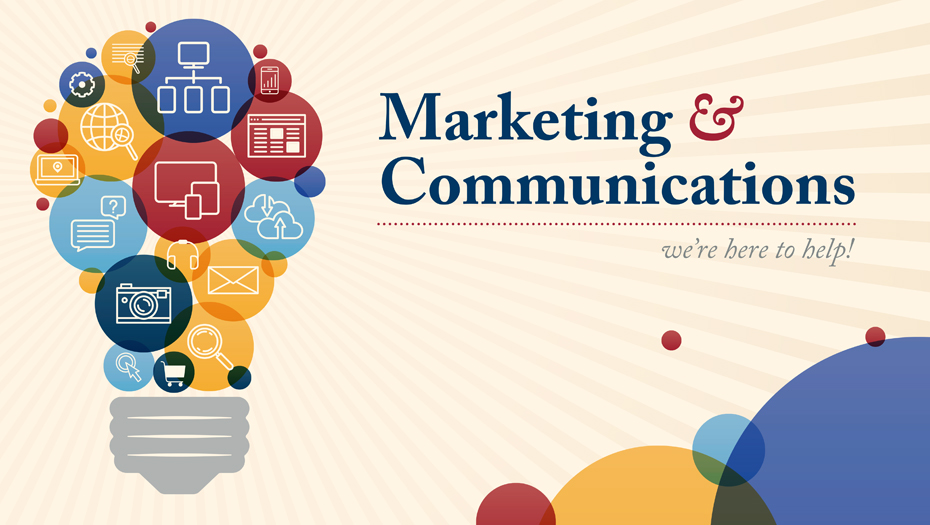 Marketing and Communications | Presbyterian College | Clinton SC